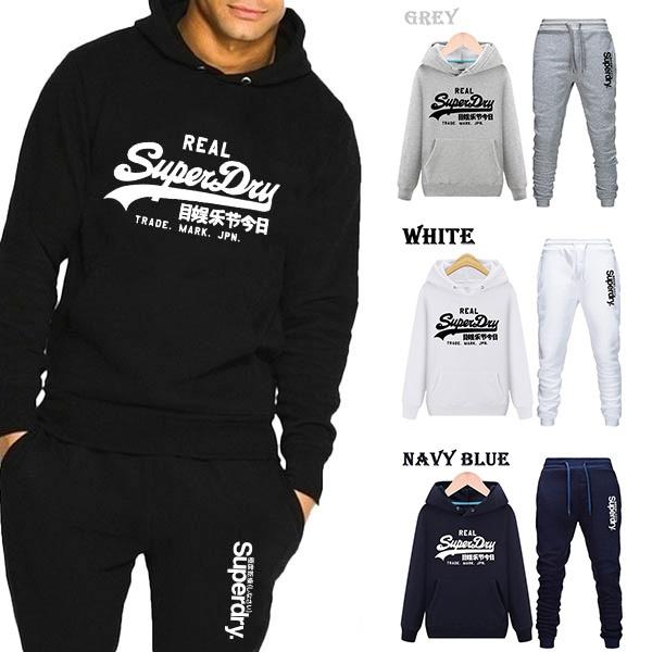 pulloverandtrouser, pockethoodie, Fashion, sportwearhoodie