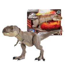 animaldinosaurfigure