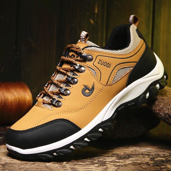 Sneakers, Outdoor, Running, sneakersformen