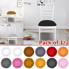chaircoversdiningroom, chaircover, diningchaircover, Elastic