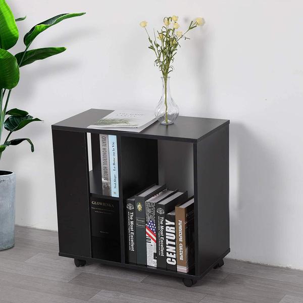 simplebedsidetable, Printers, sidetable, sofasidecabinetsinthelivingroom