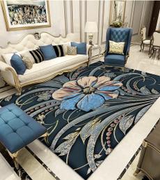 moderncarpet, Rugs & Carpets, Rugs, 3dcarpet