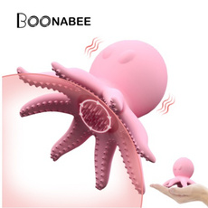 clitorissucker, nipplestimulator, suckervibrator, button