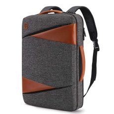 notebookbag, waterproofcomputerbag, Sleeve, Waterproof