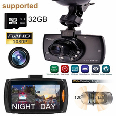 Cars, carcamcorder, cardashcam, nightvision