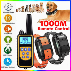 led, Fashion Accessory, Fashion, Remote Controls