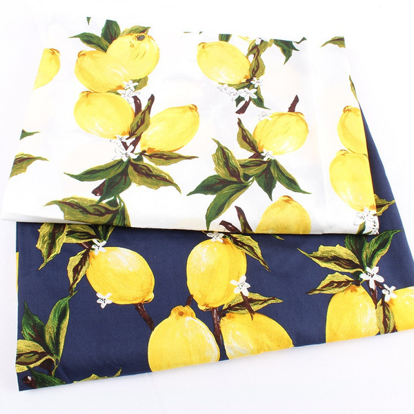 Fashion, lemon, Fabric, Dress