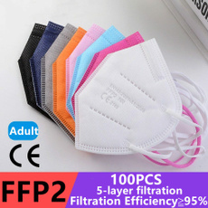 ffp3masken, facemake, Masks, ffp2mask