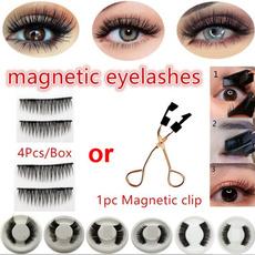 lashescurlingclip, 3deyelashe, magneticeyelashesset, eyelashestool