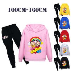 kidshoodie, Fashion, kids clothes, kidsset