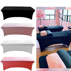 Sheets, Elastic, Beauty, massagetablecover