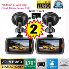 led, camerarecorder, 6ledcardvrcamera, Cars