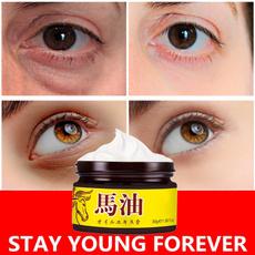 antiwrinkleeyecream, antiageingcream, antiwrinklefacecream, eye