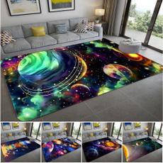 tappetosoggiorno, doormat, tapeteinfantil, Space