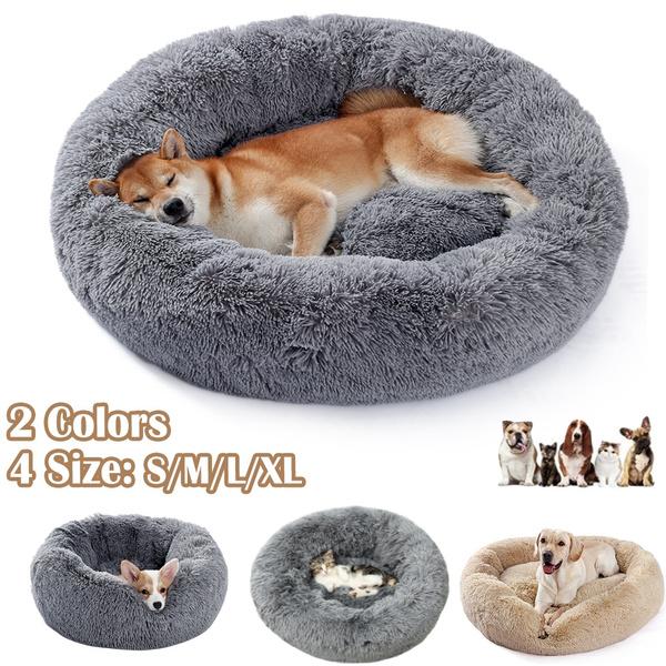 dogsleepingmat, petcushionbed, Winter, dogsofabed