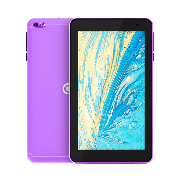 Other, Tablets, purple, Storage