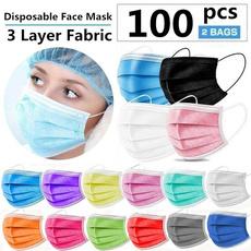 masksforwomen, 3layermask, surgicalmask, disposablefacemask