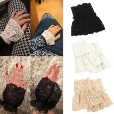 dressglove, Sleeve, fashionaccessoire, fakesleeve