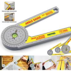 measuringdevice, anglefinder, 360degreegoniometer, Tool
