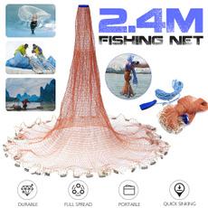 landingnet, Nylon, Fishing Lure, fishingaccessorie