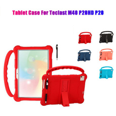 case, 101tabletcase, tabletcover, Tablets