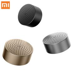 Box, Mini, Stereo, Square