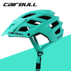 Helmet, Cycling, Sports & Outdoors, cm