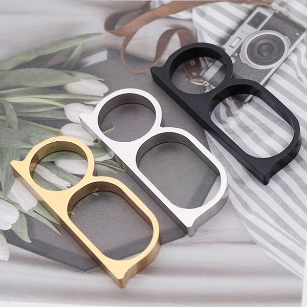 twofingersring, minimalist, Fashion, Jewelry