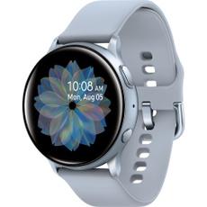 case, Aluminum, Gps, Watch