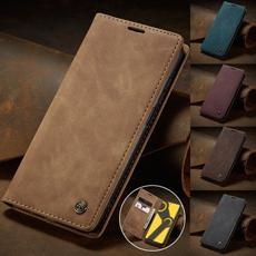 Mini, samsungs20case, huaweimate30case, casesiphone8