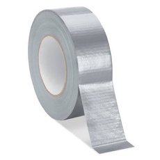 accesorio, storeupload, ducttape, duct