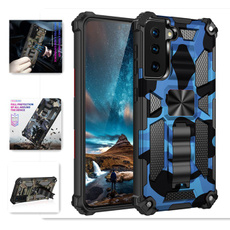 case, casessamsunga71, iphone12covercapa, casesiphone12pro