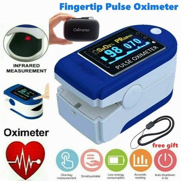 pulsewristmeter, Heart, led, Monitors