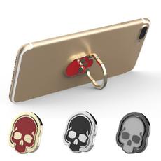 standholder, phonebuckle, Skeleton, Tablets