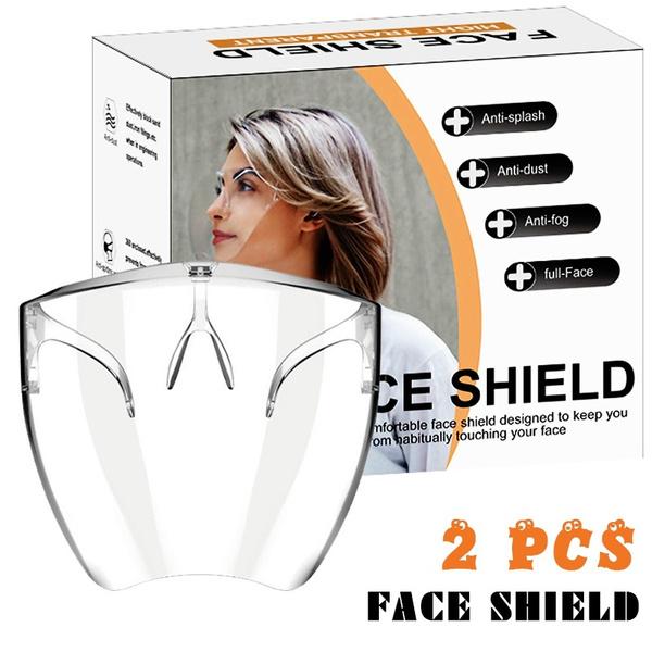 faceshiled, shield, antiviralmask, hepafillter