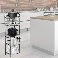 Steel, Kitchen & Dining, Stainless Steel, kitchenrack