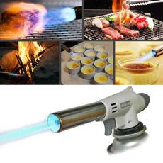 weldingflamethr, Outdoor, camping, picnicgastorch