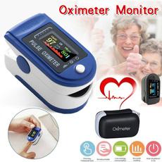 frontaltemperaturegun, fingerpulseoximeter, pluseoximeter, medicaltoolssupplie
