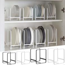 storagerack, drainrack, Cabinets, dishplateorganizer