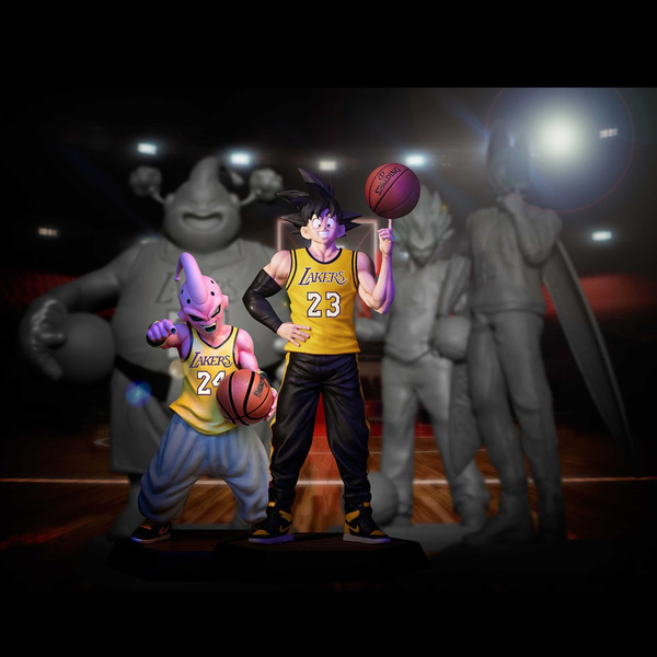Collectibles, Basketball, Sports & Outdoors, figure