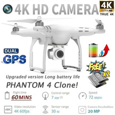 Quadcopter, Wool, Remote Controls, phantom4pro