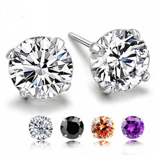 Sterling, Jewelry, Classics, classic jewelry