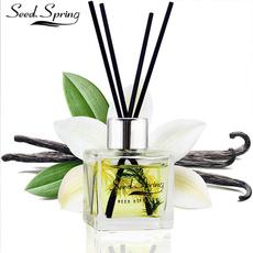 aromatherapyoil, aromatherapydiffuser, airpurified, Office
