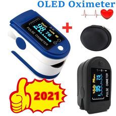 bloodoxygenmonitor, oximetrodededo, saturimetrodadito, oximetro