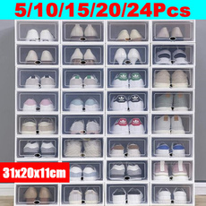 Storage Box, Box, Container, shoesstoragebox