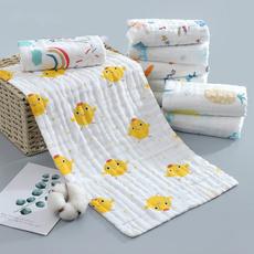 feedingbib, Baby Girl, Toddler, Towels