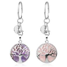 keyholder, Key Chain, Jewelry, Crystal