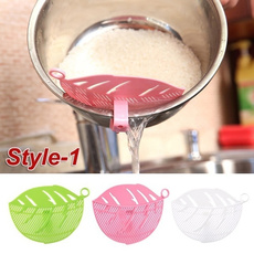 funnel, kitchenfilter, Silicone, kitchengadget