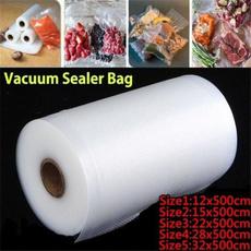 Kitchen & Dining, vacuumfoodstorage, Vacuum, Storage