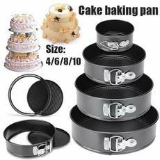 Bakeware, Steel, Baking, Iron